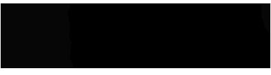 Karabacak Logo